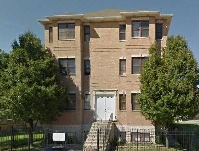 3112 W Warren Unit 2E, Chicago, IL 60612