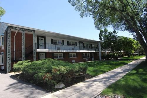 1341 1st Unit 1341, Northbrook, IL 60062