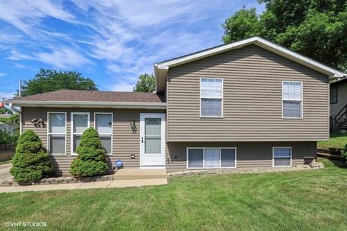 28 Washington, Waukegan, IL 60085
