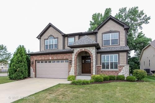 231 Kendall, Buffalo Grove, IL 60089