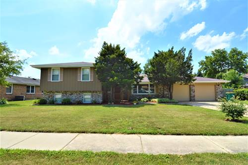 coal city hindu singles 60 e pine st is a house in coal city, il 60416 this 1,748 square foot house sits on a 058 acre lot this property was built in 1930 based on redfin's coal city data, we estimate the home's value is $193,845.