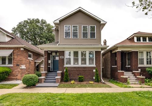 7541 S Wabash, Chicago, IL 60619