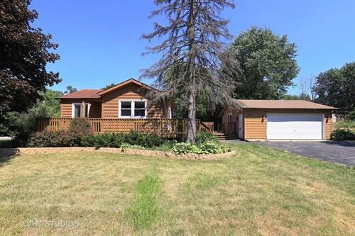 36751 N Lawrence, Lake Villa, IL 60046