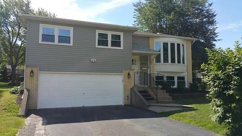 7713 Crabtree, Woodridge, IL 60517