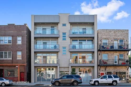 1310 N Western Unit 4, Chicago, IL 60622