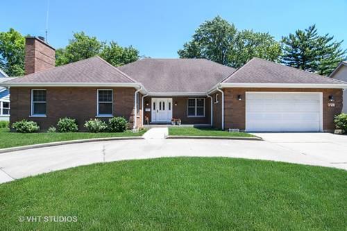 721 Price, Deerfield, IL 60015