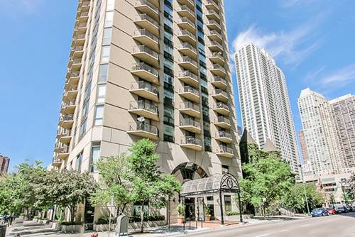70 W Huron Unit 2005, Chicago, IL 60654 River North