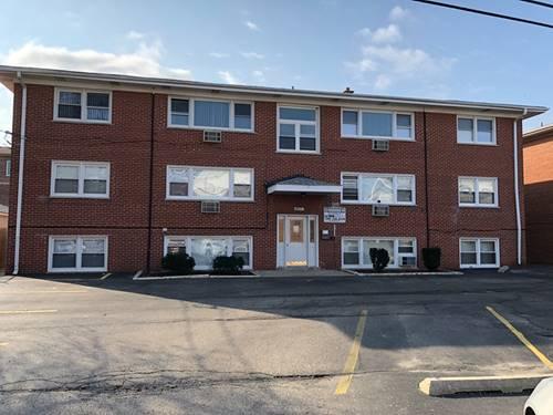 10123 Hartford Unit 1D, Schiller Park, IL 60176