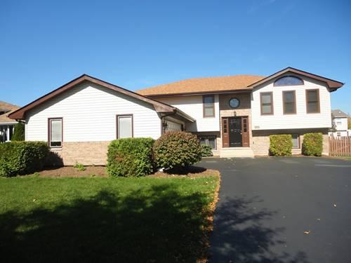6511 Goldhaber, Plainfield, IL 60585