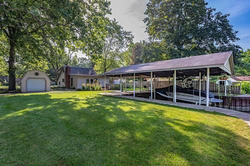 9413 Byrne, Fox River Grove, IL 60021