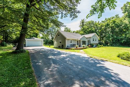 6N389 Forest, St. Charles, IL 60174