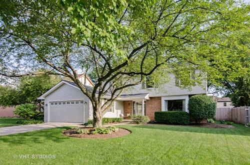 808 Canyon Run, Naperville, IL 60565