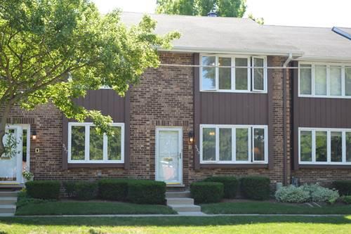 333 N Hale, Wheaton, IL 60187