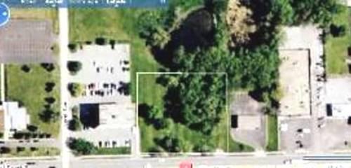 5310 W 159th, Oak Forest, IL 60452