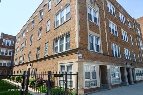 4892 N Ashland Unit 1E, Chicago, IL 60640 Uptown