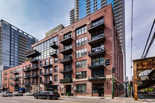 300 W Grand Unit 309, Chicago, IL 60654 River North