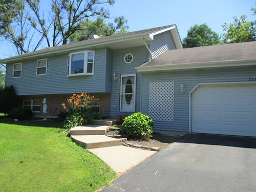 253 N Clyde, Palatine, IL 60067