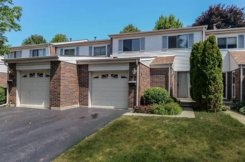 226 W Wimbolton, Mount Prospect, IL 60056