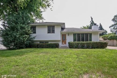 5815 Tennessee, Clarendon Hills, IL 60514