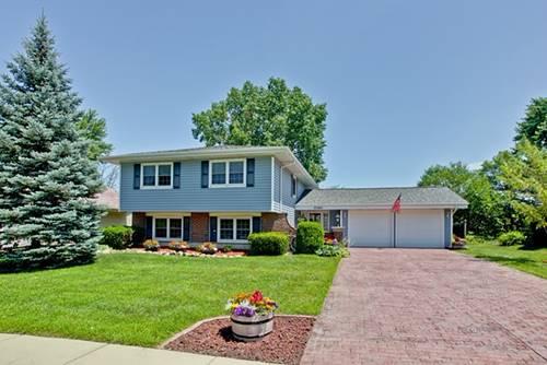 2080 Carling, Hoffman Estates, IL 60169