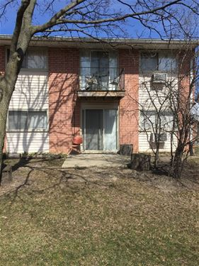 685 E Fullerton Unit 2-105, Glendale Heights, IL 60139
