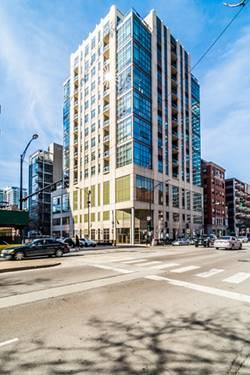 150 W Superior Unit 902, Chicago, IL 60654 River North