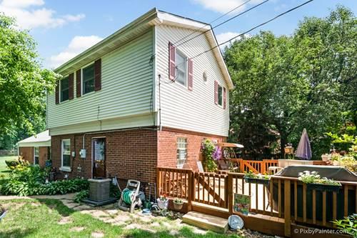 28W376 Warrenville, Warrenville, IL 60555