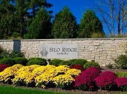 69 Silo Ridge, Orland Park, IL 60467