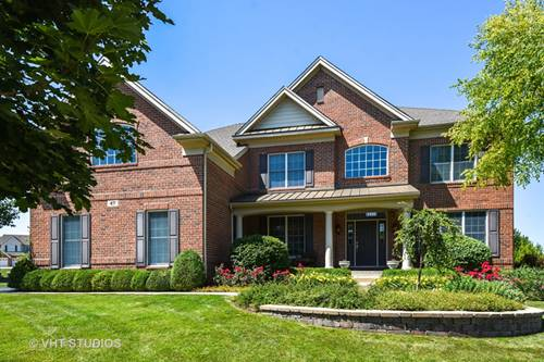 47 Tournament, Hawthorn Woods, IL 60047