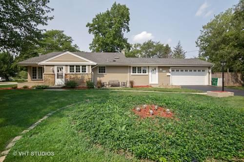 2944 Grove, Glenview, IL 60025
