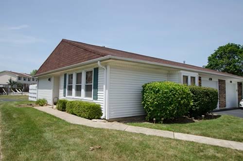 476 Degas, Bolingbrook, IL 60440