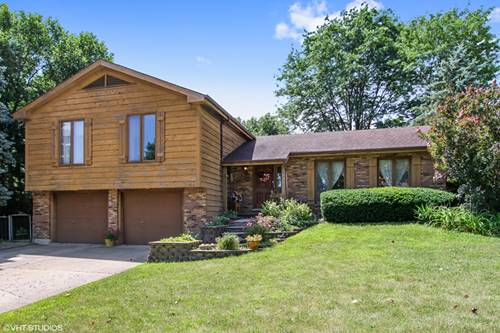 3505 W Shepherd Hill, Mchenry, IL 60050