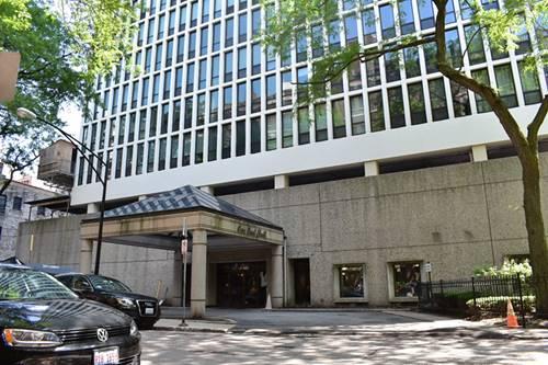 1 E Scott Unit 1810, Chicago, IL 60610 Gold Coast