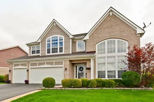 638 Sycamore, Vernon Hills, IL 60061