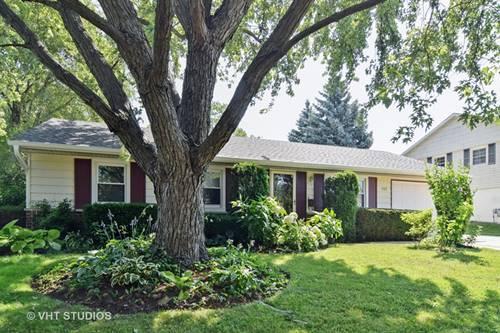 1307 Carlson, Streamwood, IL 60107