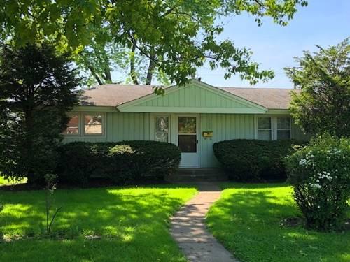 3050 Haber, Melrose Park, IL 60164