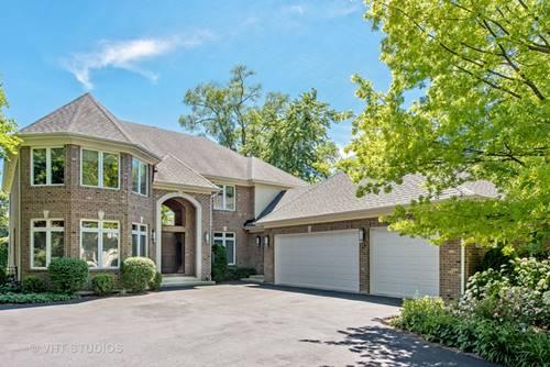 1653 Garand, Deerfield, IL 60015
