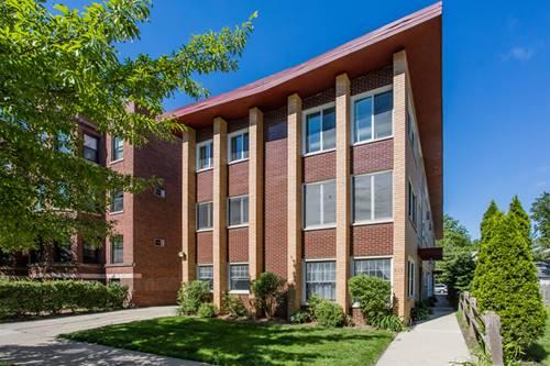 339 Clinton Unit 2, Oak Park, IL 60302