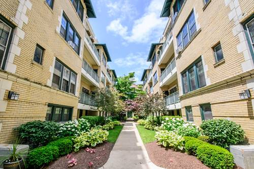 4318 N Clarendon Unit 1811, Chicago, IL 60613 Uptown