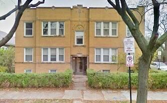 3508 N Lawndale Unit 1, Chicago, IL 60618
