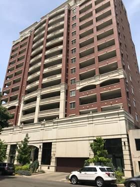 828 W Grace Unit 1004, Chicago, IL 60613 Lakeview