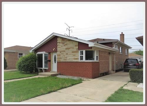 4260 W 77th, Chicago, IL 60652