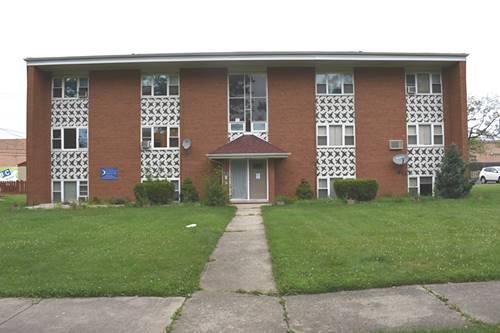 554 Pershing Unit F, Glen Ellyn, IL 60137