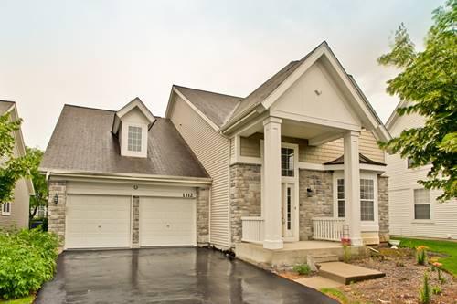 1312 Laci, Vernon Hills, IL 60061