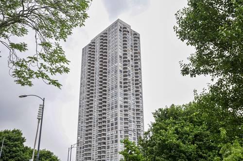 2020 N Lincoln Park West Unit 24D, Chicago, IL 60614 Lincoln Park