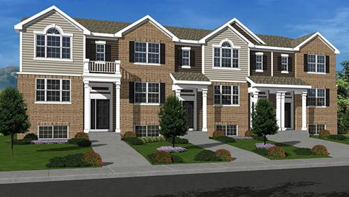 402 Prairie, Morton Grove, IL 60053