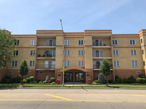 4700 N Harlem Unit 203, Harwood Heights, IL 60706