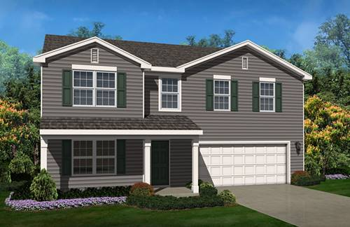 1568 Lakeland, Pingree Grove, IL 60140