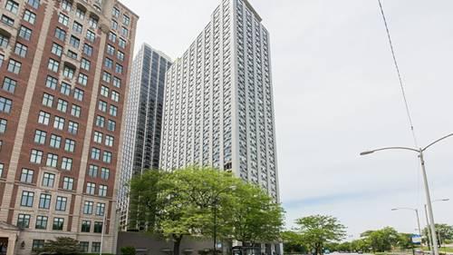 1550 N Lake Shore Unit 9E, Chicago, IL 60610 Gold Coast