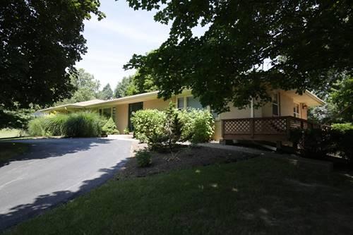 826 Winmoor, Sleepy Hollow, IL 60118